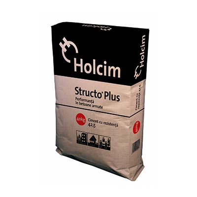 holcim-structo-plus